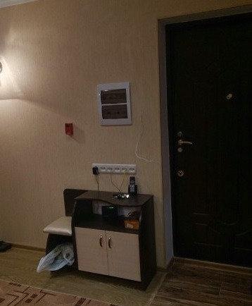 Екатеринбург, ул. Уральская, 61 (Пионерский) - фото квартиры (1)