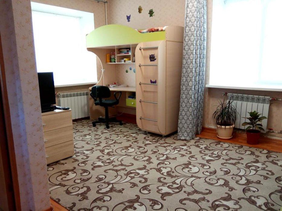 Екатеринбург, ул. Бахчиванджи, 11 (Кольцово) - фото квартиры (1)