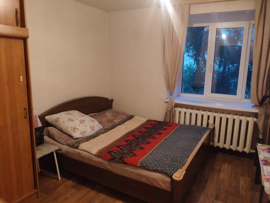 Екатеринбург, ул. Надеждинская, 12 (Новая Сортировка) - фото комнаты (1)