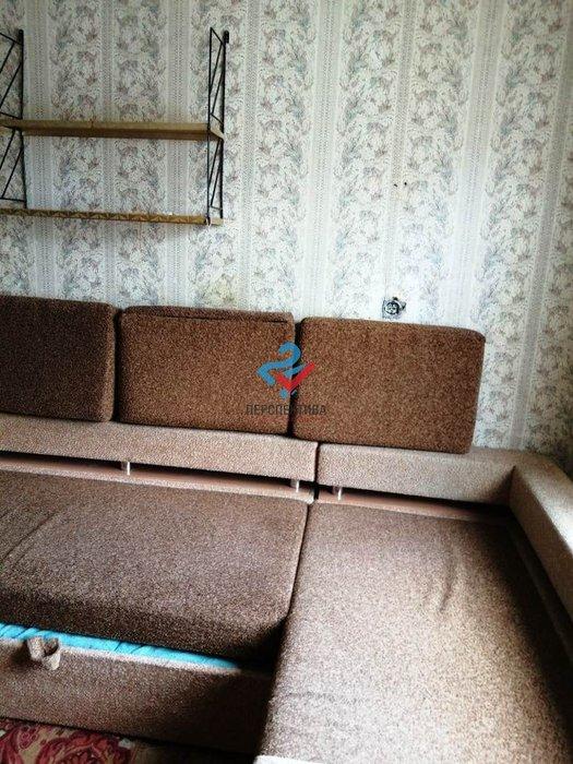 Екатеринбург, ул. Советская улица, 41 (Пионерский) - фото комнаты (1)