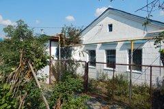 Екатеринбург, ул. Аксакова, 42 (Нижне-Исетский) - фото дома