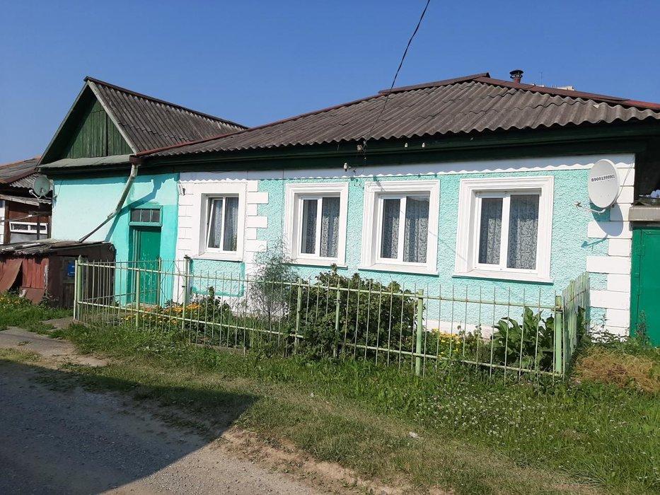 г. Ревда, ул. Деревообделочников, - (городской округ Ревда) - фото дома (1)