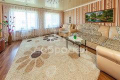 с. Щелкун, ул. Советская, 222 (городской округ Сысертский) - фото дома
