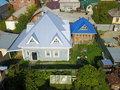 Продажа коттеджей: Екатеринбург, ул. Котовского, 11 Б (ВИЗ) - Фото 1