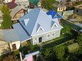Продажа коттеджей: Екатеринбург, ул. Котовского, 11 Б (ВИЗ) - Фото 2