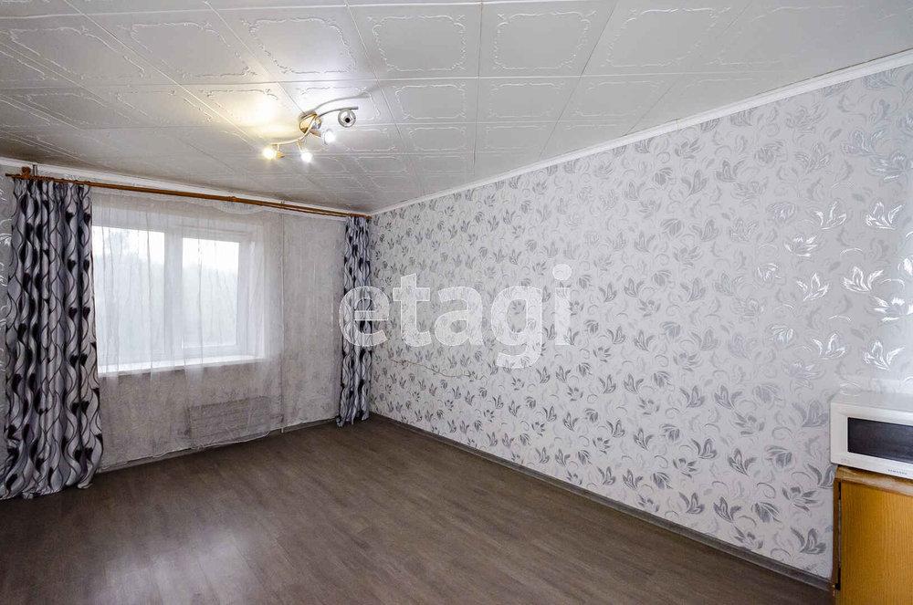 Екатеринбург, ул. Дагестанская, 34 (Химмаш) - фото квартиры (1)
