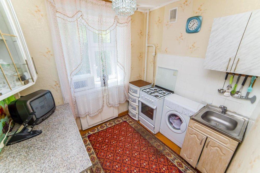 Екатеринбург, ул. Степана Разина, 76 (Автовокзал) - фото квартиры (1)
