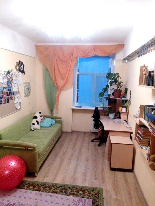Екатеринбург, ул. Седова, 61 (Старая Сортировка) - фото квартиры (1)