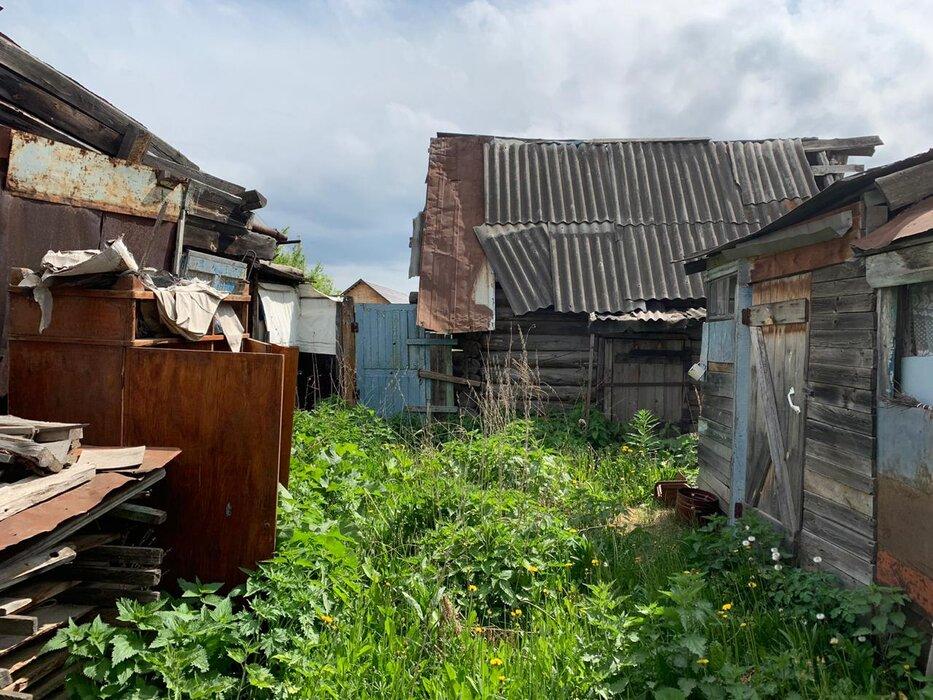 с. Щелкун, ул. Ленина, 6 (городской округ Сысертский) - фото дома (2)