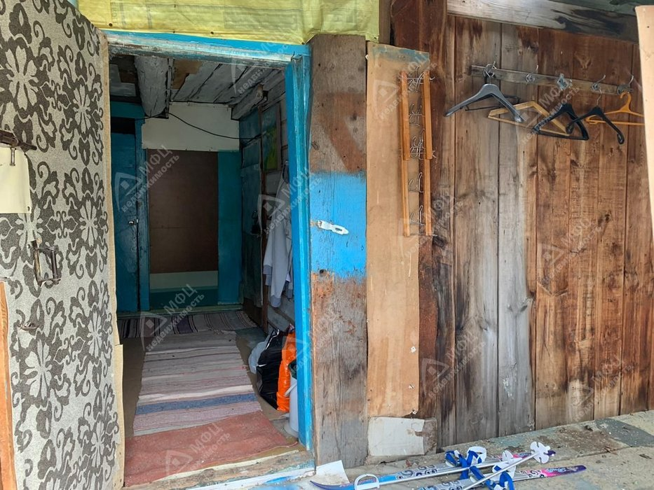 с. Щелкун, ул. Ленина, 6 (городской округ Сысертский) - фото дома (6)