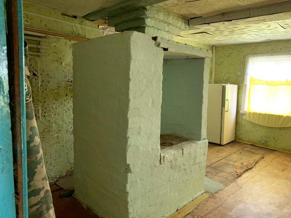 с. Щелкун, ул. Ленина, 6 (городской округ Сысертский) - фото дома (8)