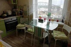 Екатеринбург, ул. Ангарская, 46 (Старая Сортировка) - фото квартиры