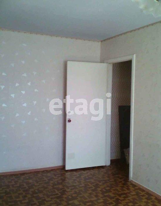 Екатеринбург, ул. Черепанова, 18 (Заречный) - фото квартиры (1)