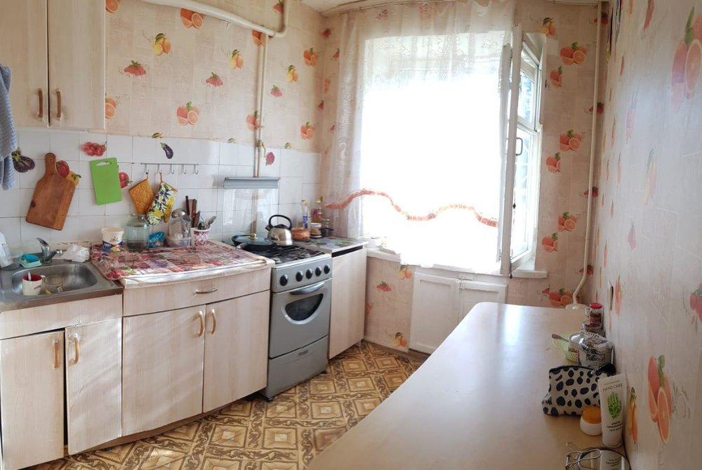 Екатеринбург, ул. Электриков, 23 (Эльмаш) - фото квартиры (1)