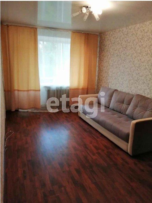 Екатеринбург, ул. Сулимова, 36 (Пионерский) - фото квартиры (1)