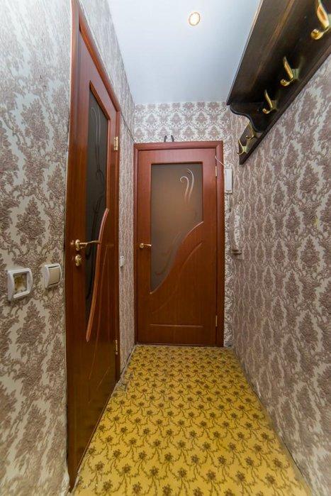 Екатеринбург, ул. Титова, 13 (Вторчермет) - фото квартиры (1)