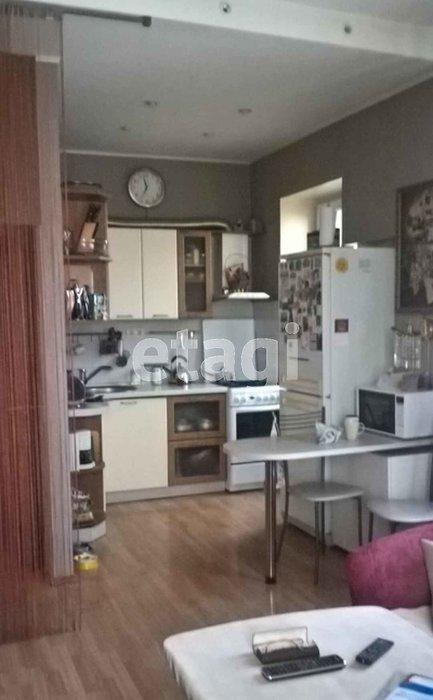 Екатеринбург, ул. Грибоедова, 19 (Химмаш) - фото квартиры (1)