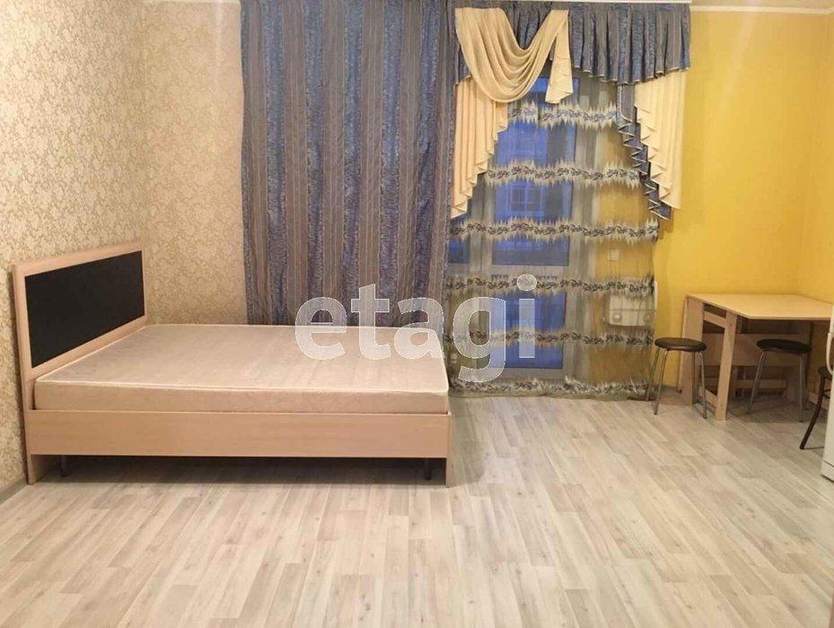 Екатеринбург, ул. Соболева, 19 - фото квартиры (1)