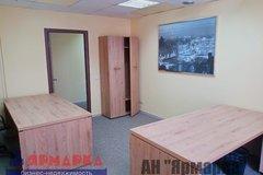 Екатеринбург, ул. Белинского, 83 - фото офисного помещения
