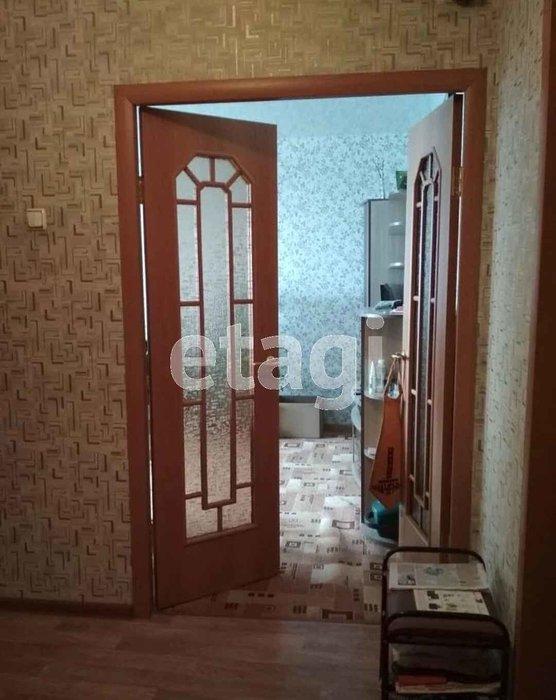 Екатеринбург, ул. Бебеля, 132 (Заречный) - фото квартиры (1)