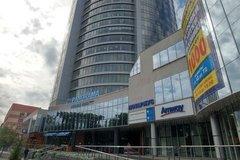 Екатеринбург, ул. Куйбышева, 44д - фото офисного помещения