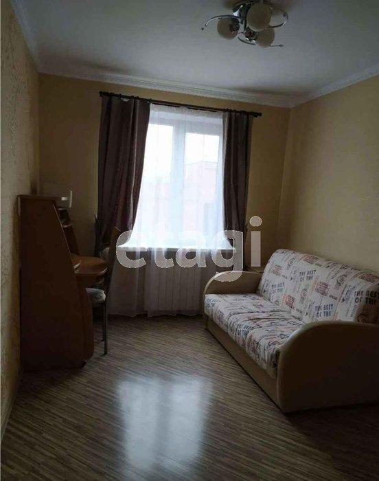 Екатеринбург, ул. Сурикова, 50 (Автовокзал) - фото квартиры (1)
