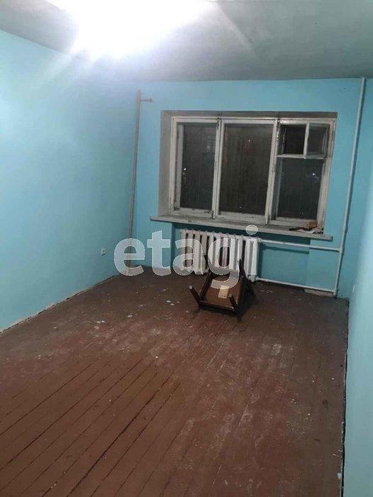 Екатеринбург, ул. Краснофлотцев, 4 (Эльмаш) - фото квартиры (1)