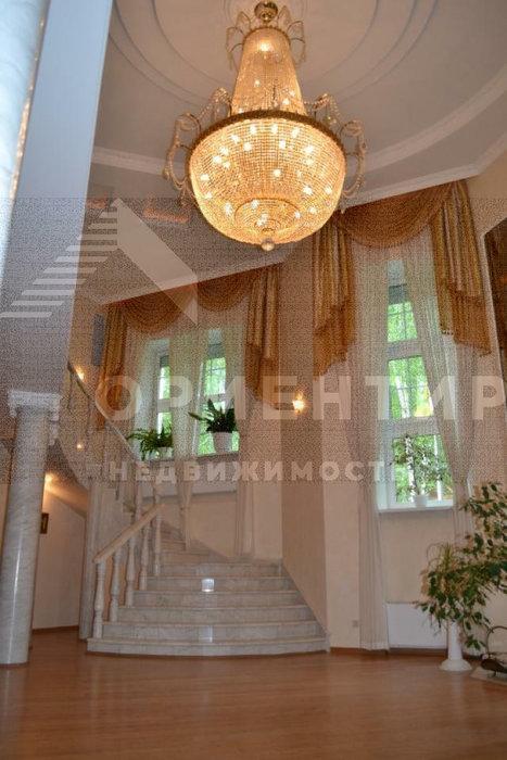 п. Таватуй, ул. Березовый, 3 (городской округ Невьянский) - фото дома (6)