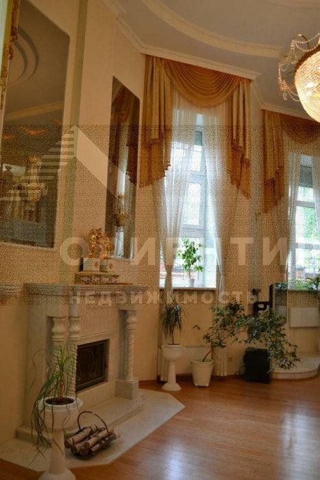 п. Таватуй, ул. Березовый, 3 (городской округ Невьянский) - фото дома (8)