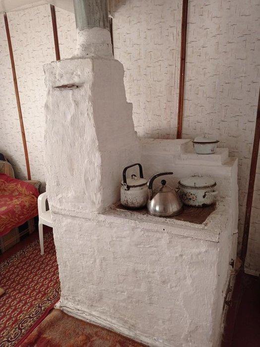 г. Первоуральск, КС №87 (городской округ Первоуральск) - фото сада (1)