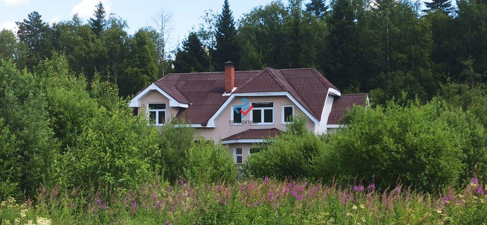 г. Первоуральск, КС №86 (городской округ Первоуральск) - фото сада (1)