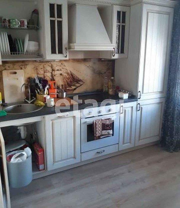 Екатеринбург, ул. Шефская, 108 (Эльмаш) - фото квартиры (1)
