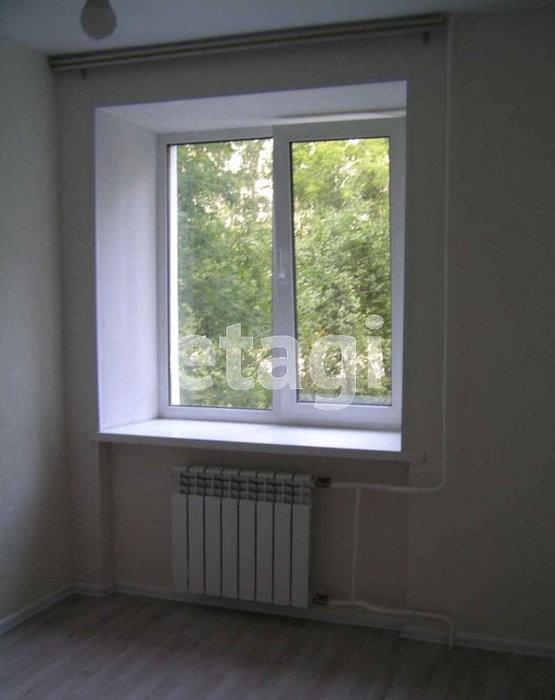 Екатеринбург, ул. Шефская, 85 (Эльмаш) - фото квартиры (1)