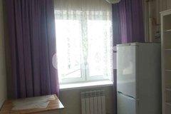 Екатеринбург, ул. Очеретина, 11 (Академический) - фото квартиры