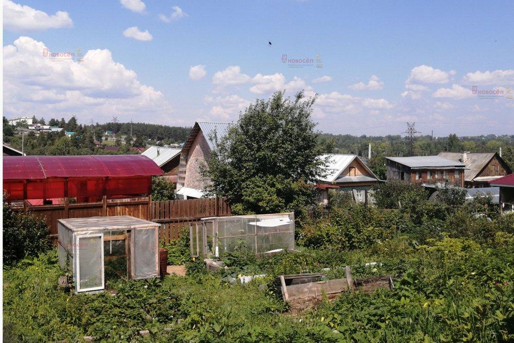 г. Дегтярск, ул. Мамина-Сибиряка, 10 (городской округ Город Дегтярск) - фото дома (3)