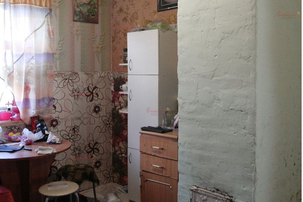 г. Дегтярск, ул. Мамина-Сибиряка, 10 (городской округ Город Дегтярск) - фото дома (5)