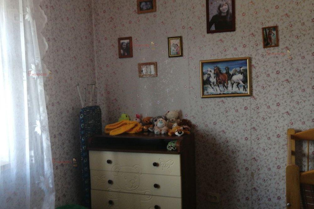 г. Дегтярск, ул. Мамина-Сибиряка, 10 (городской округ Город Дегтярск) - фото дома (6)