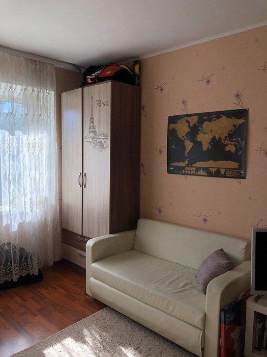 Екатеринбург, ул. 8 Марта, 118 (Автовокзал) - фото квартиры (1)