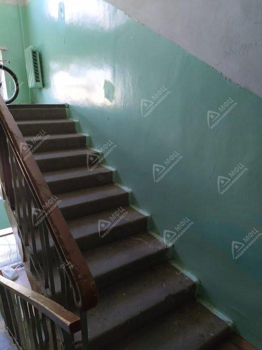 Екатеринбург, ул. Куйбышева, 32 (Центр) - фото квартиры (1)