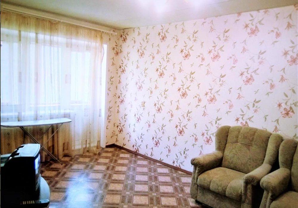 Екатеринбург, ул. Белинского, 122 (Автовокзал) - фото квартиры (1)