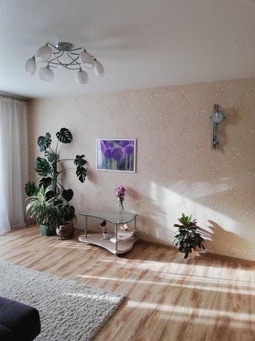 Екатеринбург, ул. 40-летия Комсомола, 22 (ЖБИ) - фото квартиры (1)