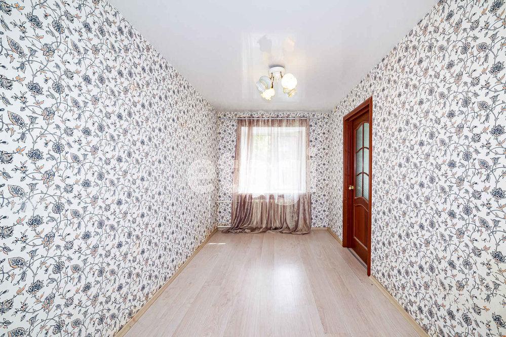 Екатеринбург, ул. Мичурина, 54 (Центр) - фото квартиры (1)