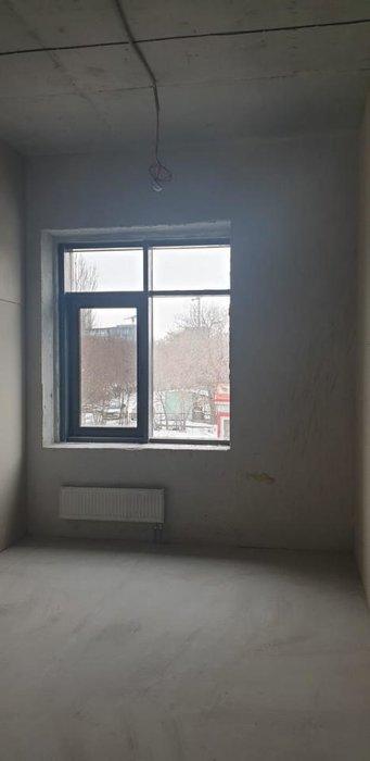Екатеринбург, ул. Тверитина, 46 (Центр) - фото квартиры (1)