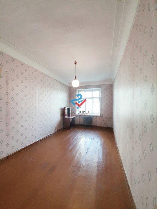 Екатеринбург, ул. улица Челюскинцев, 64 (Центр) - фото квартиры (1)