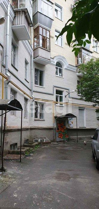 Екатеринбург, ул. Еремина, 15 (Центр) - фото квартиры (1)