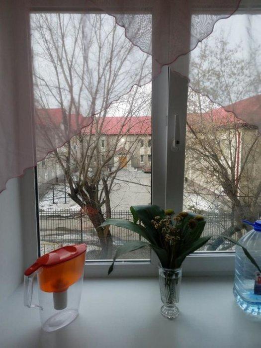 Екатеринбург, ул. Щорса, 94 (Автовокзал) - фото квартиры (1)