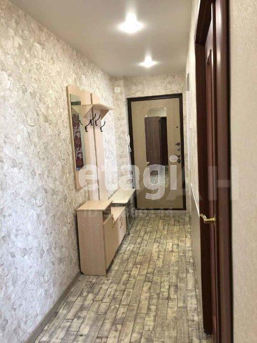 Екатеринбург, ул. Менделеева, 17 (Пионерский) - фото квартиры (1)