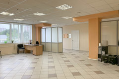 Екатеринбург, ул. Маневровая, 9 (Старая Сортировка) - фото офисного помещения