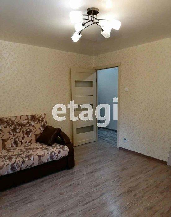 Екатеринбург, ул. Крауля, 78 (ВИЗ) - фото квартиры (1)