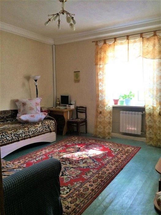 Екатеринбург, ул. Хомякова, 5 (ВИЗ) - фото квартиры (1)